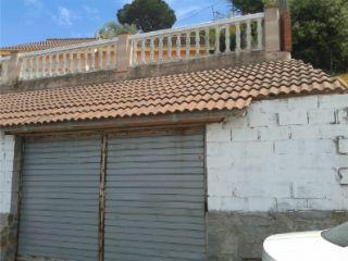 Chalet en venta en Argentona de 273  m²