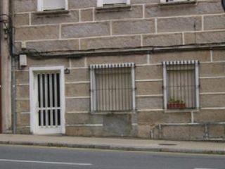 Piso en venta en Ourense de 90  m²