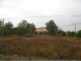 Otros en venta en Monserrat de 2900  m²