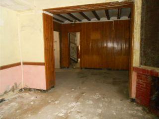 Chalet en venta en Ribes De Freser de 936  m²