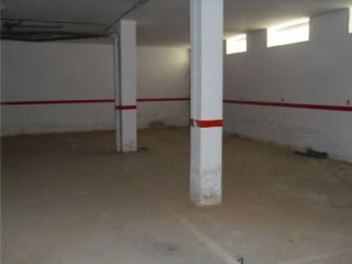 Garaje en venta en Belmonte De Tajo de 23  m²