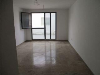 Piso en venta en Rafelbuñol/rafelbunyol de 87  m²