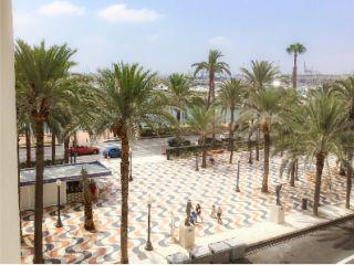 Piso en venta en Alicante/alacant de 223  m²