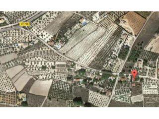 Otros en venta en Gaianes de 2493  m²