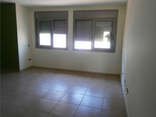 Inmueble en venta en Llorenç Del Penedès de 98  m²