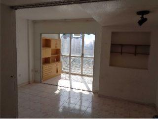 Piso en venta en Benidorm de 38  m²