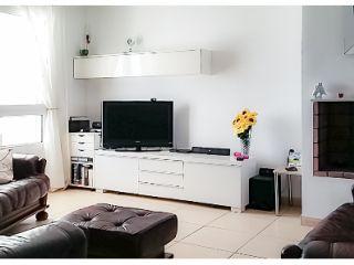 Duplex en venta en Alfaix de 112  m²