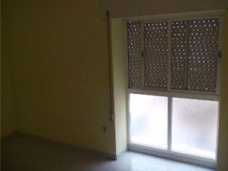 Piso en venta en Ejido (el) de 63  m²