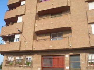 Piso en venta en Benisano de 114  m²