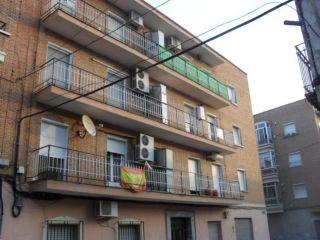Piso en venta en Palmar (el) O Lugar De Don Juan de 91  m²