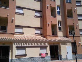 Piso en venta en Tercia (la) de 72  m²
