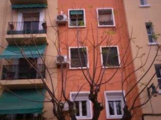 Piso en venta en Luz (barrio De La) de 77  m²