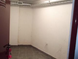 Garaje en venta en Arrasate/mondragon de 6  m²