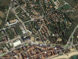 Garaje en venta en Sant Antoni De Calonge de 11  m²