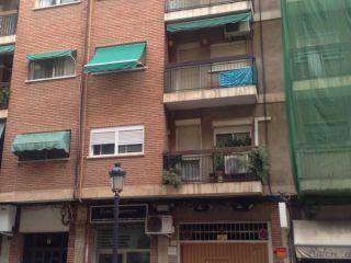 Garaje en venta en Valencia de 27  m²