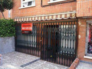 Local en venta en Rozas De Madrid (las) de 57  m²