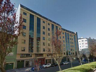 Local en venta en Lugo de 76  m²