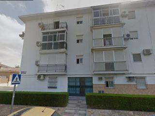 Piso en venta en Alcala De Guadaira de 67  m²