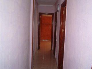 Piso en venta en San Martin De La Vega de 42  m²