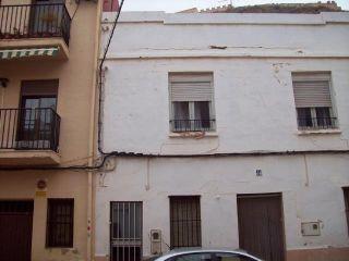 Otros en venta en Sagunto/sagunt de 169  m²