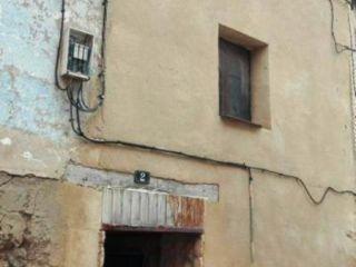 Chalet en venta en Velilla De Ebro de 153  m²