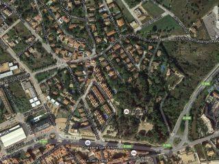 Garaje en venta en Sant Antoni De Calonge de 24  m²