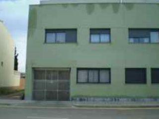 Garaje en venta en Vilatenim de 11  m²