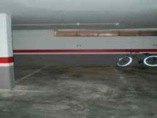 Garaje en venta en Vilatenim de 13  m²