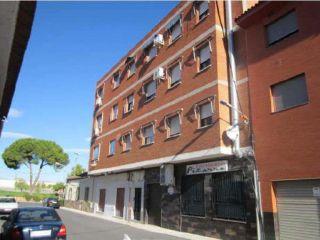 Piso en venta en Torrijos de 95  m²