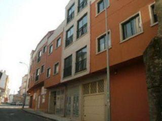 Piso en venta en Pontevedra de 115  m²