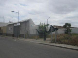 Otros en venta en Pobla De Vallbona (la) de 2810  m²