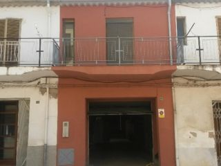 Chalet en venta en Cellera De Ter (la) de 77  m²