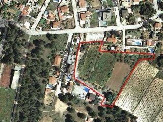 Otros en venta en Catllar (el) de 7300  m²