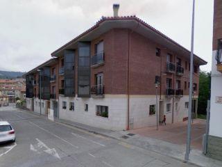 Piso en venta en Sant Quirze De Besora de 72  m²