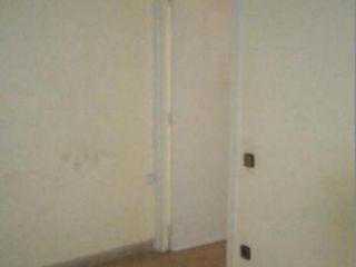 Piso en venta en Manlleu de 52  m²