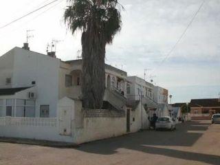 Piso en venta en Narejos (los) de 35  m²