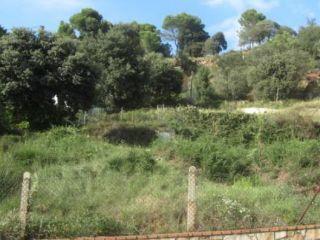 Otros en venta en Serrat De L\'ocata de 670  m²