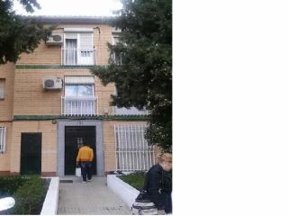 Piso en venta en Linares de 88  m²