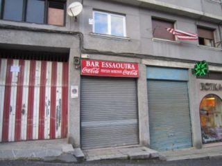 Local en venta en Bilbao de 74  m²