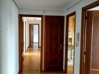 Piso en venta en Bembibre de 78  m²