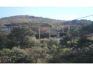 Duplex en venta en Port De La Selva (el) de 100  m²