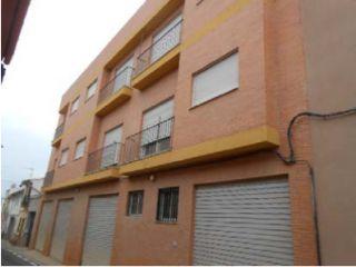 Piso en venta en Pedralba de 93  m²