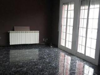 Piso en venta en Castellbell I El Vilar de 98  m²