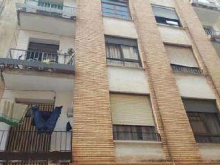 Piso en venta en Vila-real de 125  m²