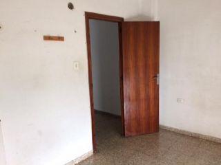 Piso en venta en Aldaia de 74  m²