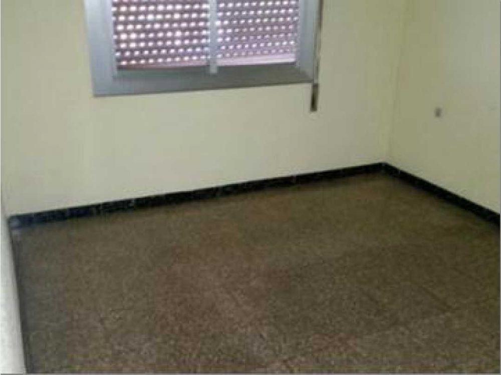 Piso en venta en sant feliu de llobregat por inmobiliaria bancaria - Venta pisos sant feliu de llobregat ...
