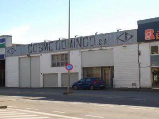Nave en venta en Vila-roja de 1576  m²