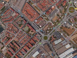 Garaje en venta en Sant Boi De Llobregat de 20  m²