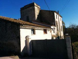 Chalet en venta en Estanyol de 490  m²