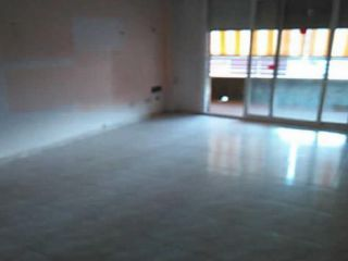 Piso en venta en Torredembarra de 109  m²